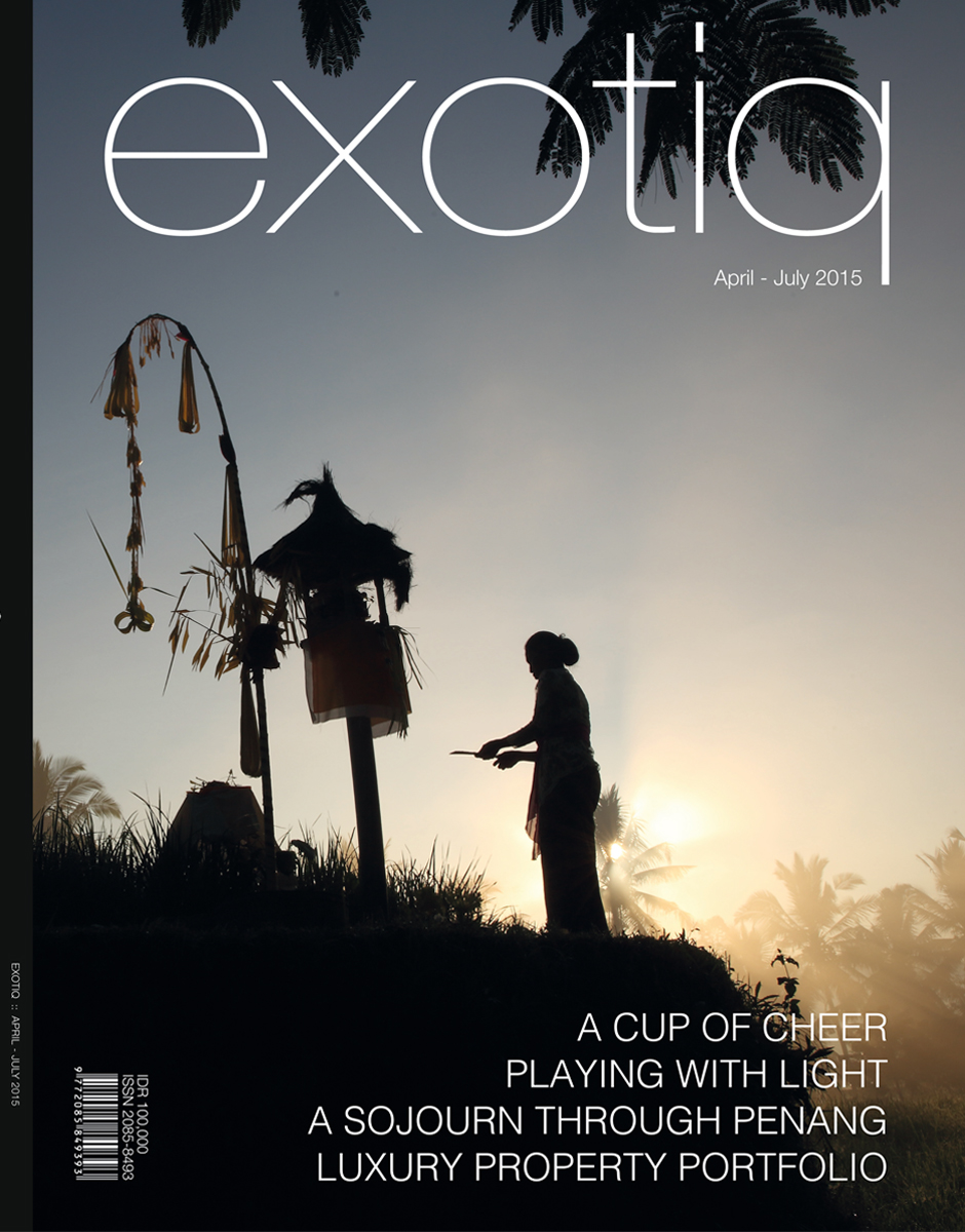 cover_mt