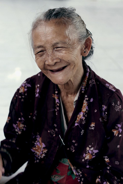 bali-woman